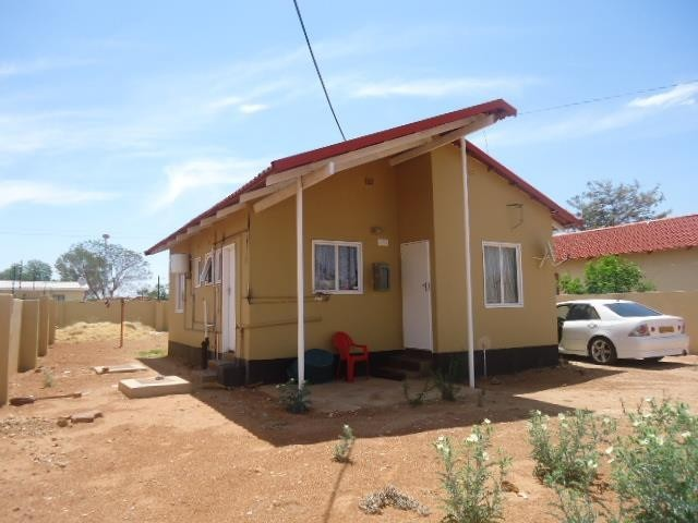 Palapye Botswana  city photo : Bedroom House For Sale in Palapye | Apex Properties
